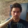 Виктор, 20, г.Улан-Удэ