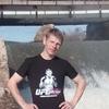 Aleksey, 36, Dobryanka