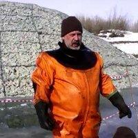 .НИКОЛАЙ., 46 лет, Рак, Норильск