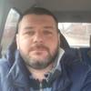 Vladimir, 38, Timashevsk