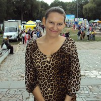 Нина, 37 лет, Лев, Чернигов