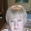 karina, 51, Yegoryevsk