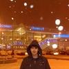 Сергей, 26, г.Ивье