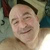 ahmet gokhan yılıkogl, 48, г.Стамбул