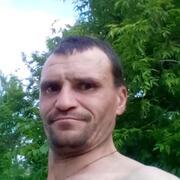 Виталик 37 Ростов-на-Дону