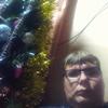 Серж, 38, г.Ангарск