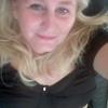 Ilona, 54, г.Harburg