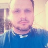 Сергей, 50 лет, Близнецы, Донецк