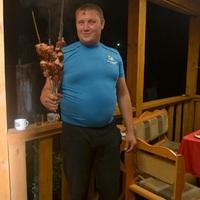 Дмитрий, 32 года, Телец, Екатеринбург