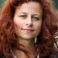 Мария, 35 лет, Рыбы, Минск