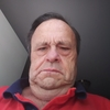 delmarfrix, 62, г.Атланта