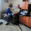 Алексей, 42, г.Златоуст