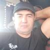 Дилшодбек Тухтасинов, 36, г.Хабаровск