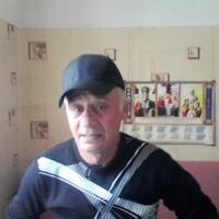 Юра, 68 лет, Рыбы, Ярославль