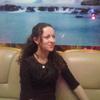 Ірина, 28, Варва