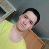 Тимур, 20, г.Салават