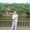 Антонина, 57, г.Пенза