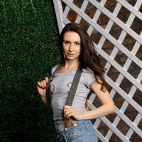 Виктория, 33 года, Лев, Москва