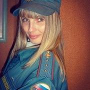Ольга 34 года (Козерог) Камбарка