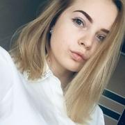 Lara 25 Москва