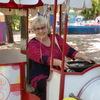 Соня, 62, г.Курган