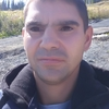 Макс, 31, г.Кемерово