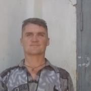 Вячеслав 42 года (Рыбы) Камбарка