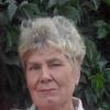 Тазиева Анастасия, 73, г.Абдулино