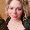 Anjelika, 51, Alexeyevka