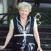 Olga, 52, Krasnodar