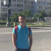 Илья 24 Москва