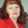 ELENA, 58, Apostolovo