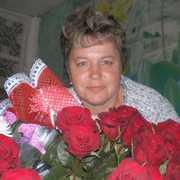 Лидия 63 года (Рак) Наро-Фоминск