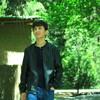 Мехроджон, 19, г.Душанбе