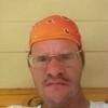 Brad, 40, г.Новый Орлеан