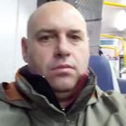 юрии 50 Орехово-Зуево