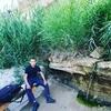 Буркитбаи, 22, г.Актау