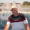 Nikolay, 35, Karasuk