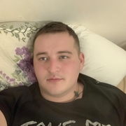 Александр Дума 30 Млада-Болеслав