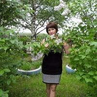 Ольга Селякова, 44 года, Лев, Заполярный