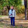 Артур, 47, г.Симферополь