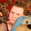 Evgeniya, 31, Tara