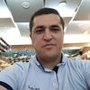 Sherzod, 34, г.Ташкент