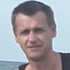 Денис Шувалов, 37, г.Дятьково