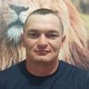 Алексей, 28, г.Бахчисарай