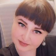 Татьяна 31 Самара