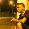 jenio carlos, 22, г.Джакарта