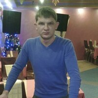Андрей, 29 лет, Рыбы, Братск
