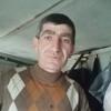 Kolya, 30, Mezhdurechensk