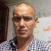 ildar, 38, Samara